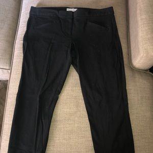 Gap Ultra Skinny Pants - 12 R